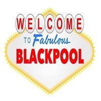 Project Blackpool