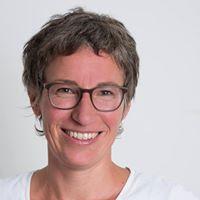 Alice Andexlinger-Gmeiner, Shiatsu-Praktikerin