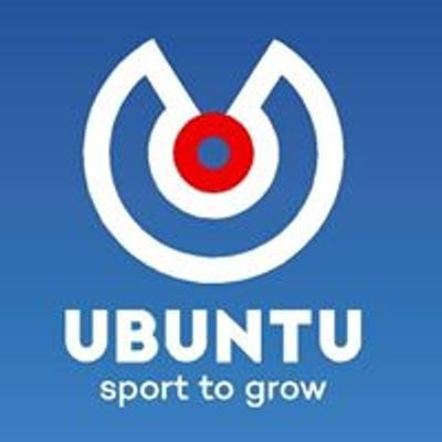 UbuntuSport