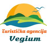 Turisticka agencija Vegium