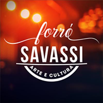 Forró Na Savassi