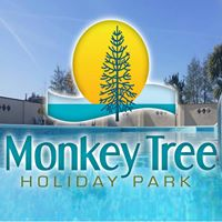 Monkey Tree Holiday Park Events