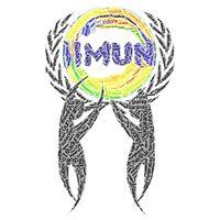 Indian International MUN