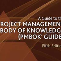 138th PMP Preparation Workshop