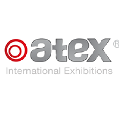 ATEX International Exhibitions