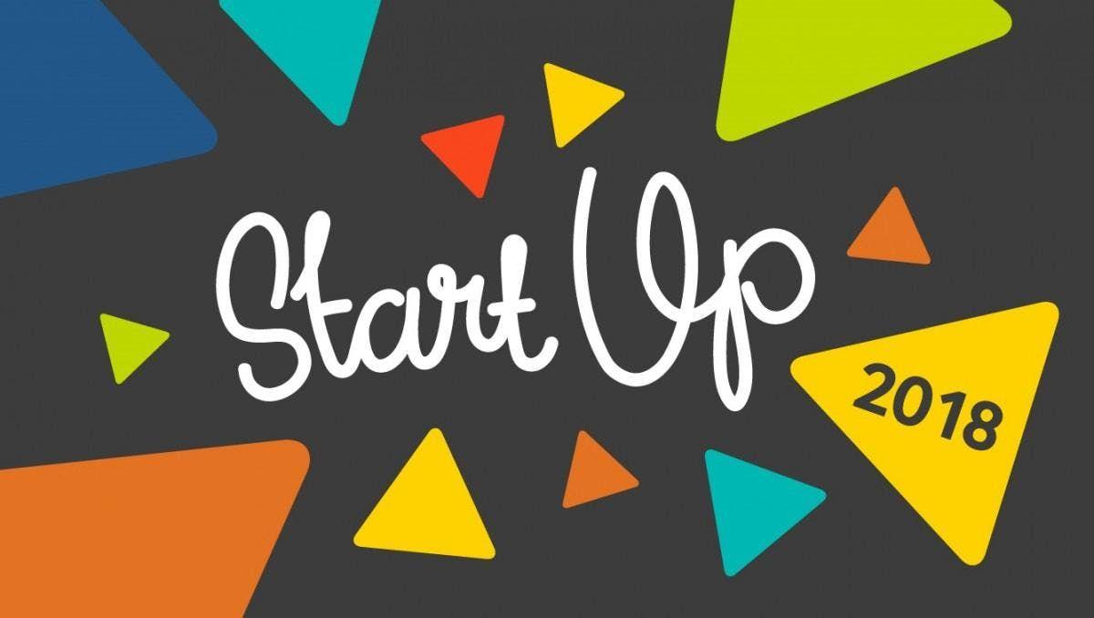 BIRMINGHAM FREE 4 Day Business Start-up Workshop