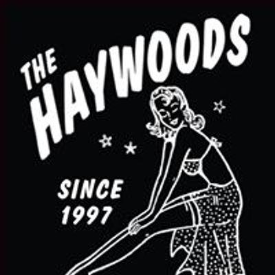 The Haywoods
