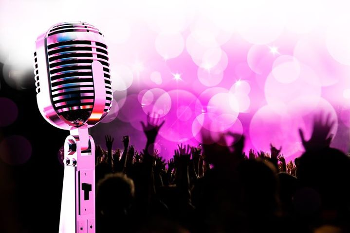 www.karaokeparty