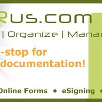 1000 AM to 1200 PM - FormsRus &amp E-Signature Training