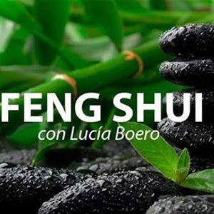 Taller Gratuito de Feng Shui con Lucía Boero 2b364b4885a4
