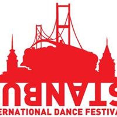Istanbul International Dance Festival
