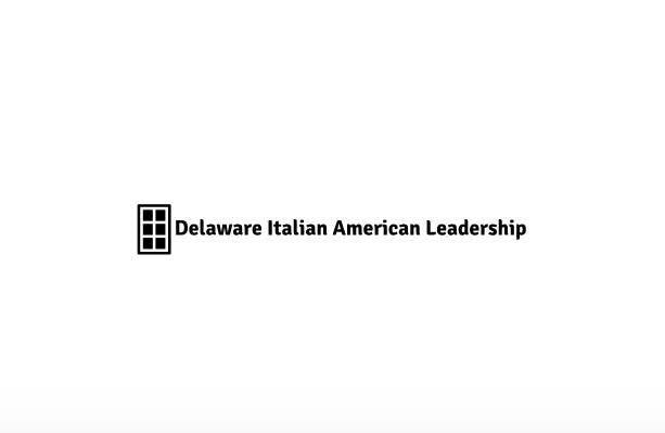 Delaware Italian American Leadership Annual Meeting