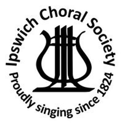 Ipswich Choral Society