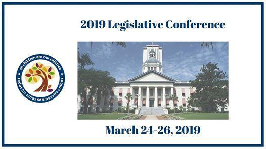 Legislative Conference (LegCon)