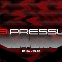 SUB Pressure 02