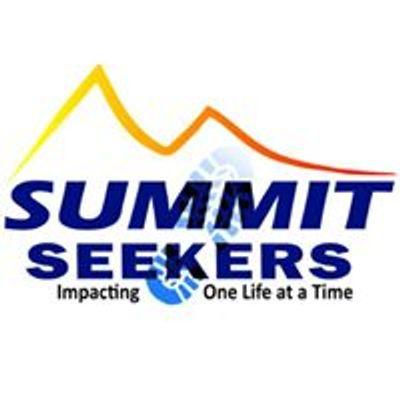 Summit Seekers Kenya