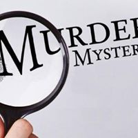 Mder Mystery Night With Central Youth Theatre