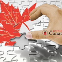 Calamba Seminar Study Work and Live in Canada