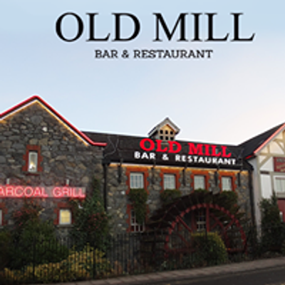 The Old Mill Tallaght