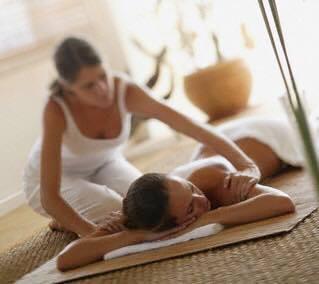 MassaggiHearte-CORSO di IMPROVVISAZIONE nel MASSAGGIO