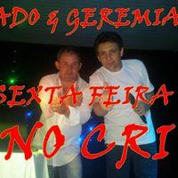 VADO &amp GEREMIAS
