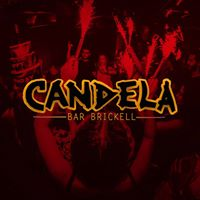 Candela Bar Brickell