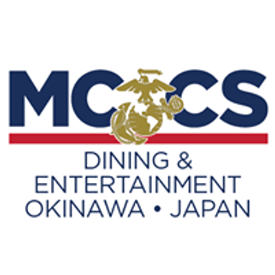 MCCS Okinawa - Dining & Entertainment