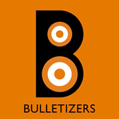 Bulletizers Motorworld