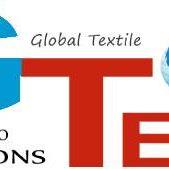 GTex Karachi Digital Printing Exhibition 20 - 22 Jan 2017