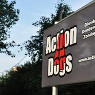 Action 4 Dogs