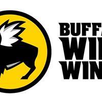 YP Meet &amp Greet - Buffalo Wild Wings