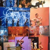 Lezione prova gratuita Lab Danza Contemporanea Stefania Casetta