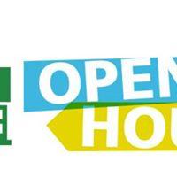 ZMS Open House