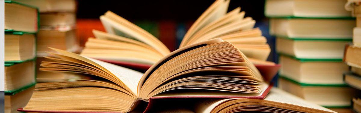 Your Publishing Options - BusyBird Publishing