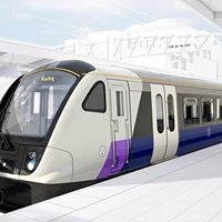 Construction Crossrail and beyond (Discourse)