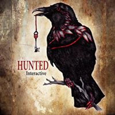 Hunted Interactive Experience