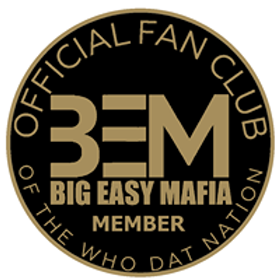 Big Easy Mafia