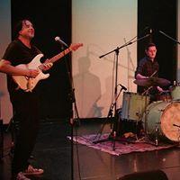 Rob Garlands Eclectic Trio Sunday June 4th Santa Monica 745pm