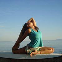Kayaking &amp Yoga week Dubrovnik islands