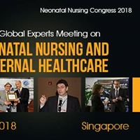 30thGlobal Experts Meeting on Neonatal Nursing &amp Maternal Health