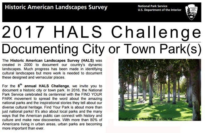 Image result for HALS Challenge