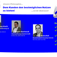 KI-Kodes in Darmstadt