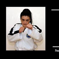 MMU Seminar Series 1718 - Ms Gina Koutsopoulou IV - Manchester
