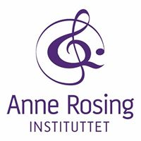 Anne Rosing Instituttet