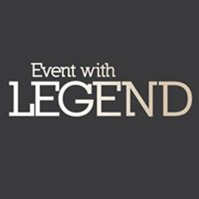 Events With Legends