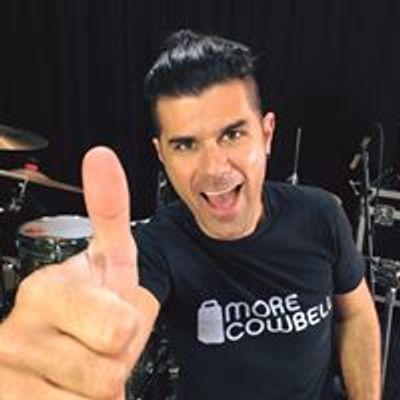 Imparare a suonare la batteria con Corrado Bertonazzi