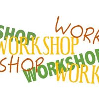 Weekend Event Workshops workshops &amp more workshops