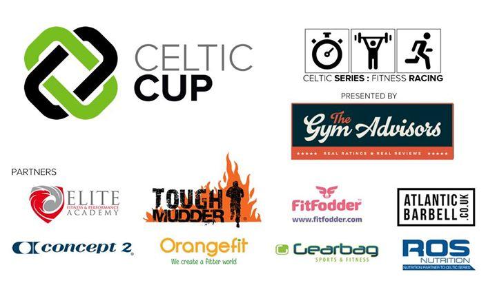 Celtic Cup Finals 2018