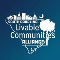 SC Livable Communities Alliance