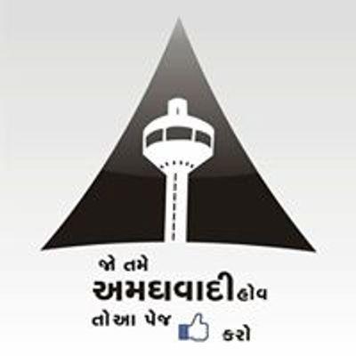 My Ahmedabad